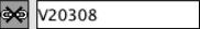 Klicken auf das Feld 'Link löschen' entfernt den Link zu dem Element, das im Linkfeld angegeben ist.
