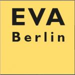 Logo EVA Berlin