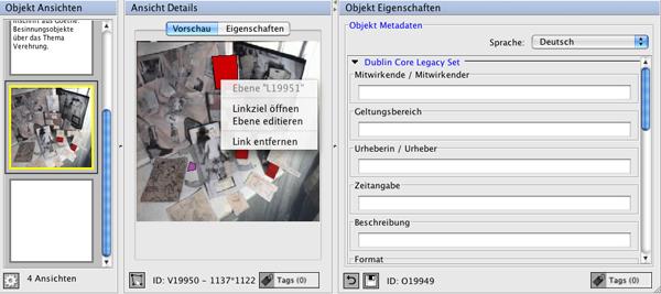 Object Editor