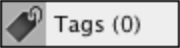 Tag Button