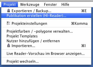 menu_publikationswerkzeug
