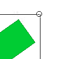 polygon_drehen2